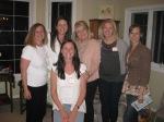 Mission of Motherhood group